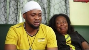 Video: Ransome - Latest Yoruba Movie 2018 Drama Starring Damola Olatunji | Niyi Johnson | Iya Ereko